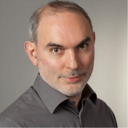Olivier Ezratty, Auteur d'Opinions Libres